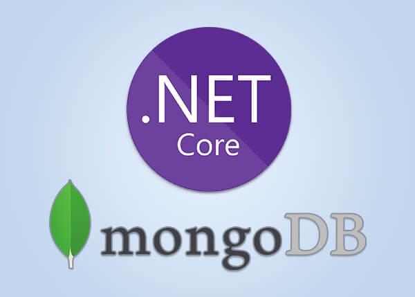 Using MongoDB in Your ASP.NET Core App